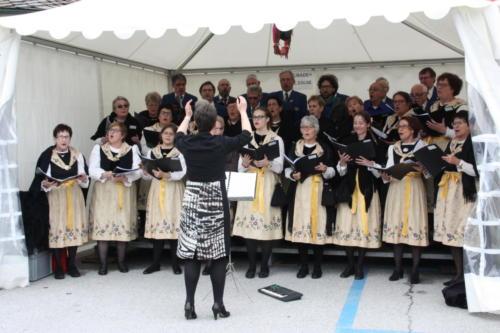 Festival UCC 07.05.2017 (253)